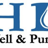 H.D. Well & Pump Company, Inc.