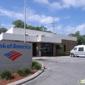 Bank of America - Leesburg, FL