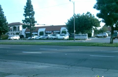Qtc Computer Systems Inc - Santa Ana, CA