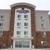 Candlewood Suites Smyrna - Nashville