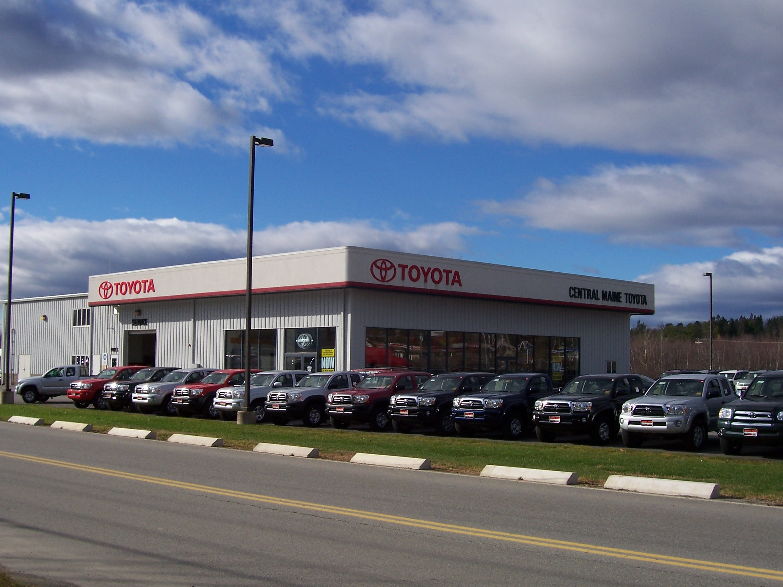 for or new on looking dealership near toyota great deal woodbridge me a used
