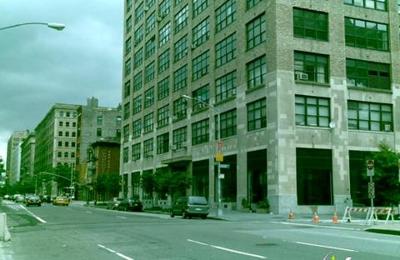 Pjm Graphics Inc - Jersey City, NJ