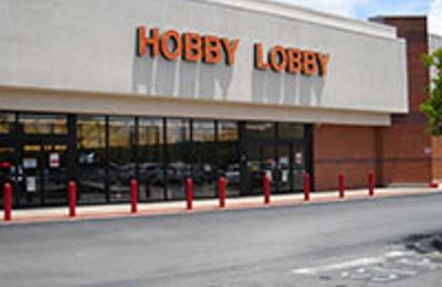 Hobby Lobby - Duluth, GA