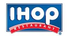 IHOP - Manassas, VA