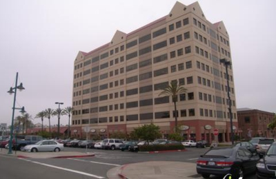 M R E Commercial Real Estate - Emeryville, CA