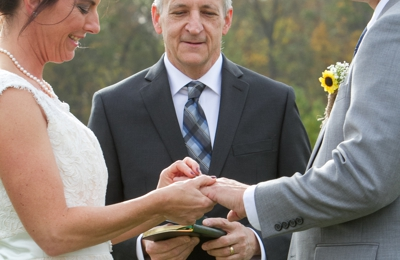 GS3 Photography - Columbus, OH. 100 Ideas for Fall Weddings   BridalGuide