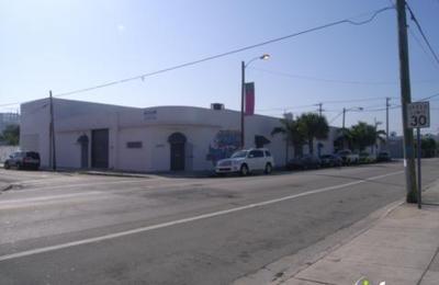 Elemental - Miami, FL
