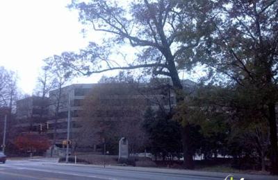 Pratt Financial Services - Atlanta, GA