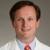 Dr. Scott T Riebel, MD