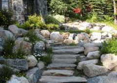 Green Lawn Care & Landscape, Inc. - Boise, ID