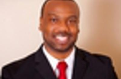 Dr. Alan J Parks, MD - Columbus, OH