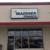 Mariner Finance - Randallstown