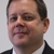 Allstate Insurance Agent: Timothy Rabbitt