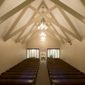 Franklin & Downs-Colonial Chapel - Modesto, CA