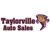 Taylorville Auto Sale, Inc.
