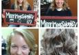 Mirror Image Salon - Huntsville, AL