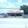 Fairbanks Tractor & Equipment Co