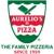 Aurelio's Pizza Of Lowell