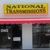 National Transmissions and Complete Auto Centers