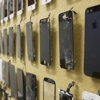 Valley Tech Care Cell Phone Repair