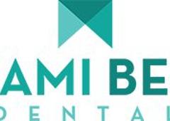 Miami Best Dental - Miami, FL
