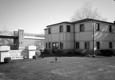 Woodland Animal Hospital and Pet Lodge - Carmel, IN