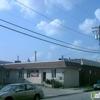 Phil DiBello Family Roofing