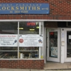 Mikes Mt. Pleasant Locksmiths