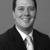 Edward Jones - Financial Advisor: Trae Sims