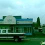 Quality Denture Center