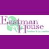 Eastman House Furniture
