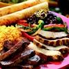 Mexico Magico Mexican Cuisine