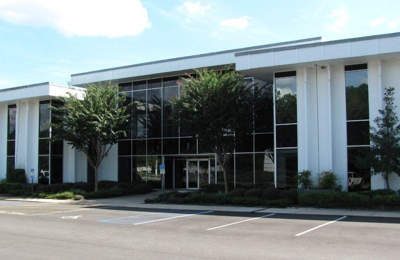 Mediation Center of Tallahassee - Tallahassee, FL