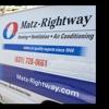 Matz-Rightway