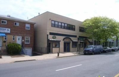 Depot Furniture Ltd 2537 Francis Lewis Blvd Flushing Ny