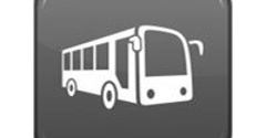 Alaska Bus Connections & Private Charters Inc. - Anchorage, AK