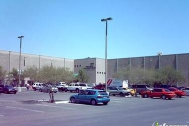 Phoenix Valley Roofing