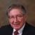 Dr. George Willard Kaplan, MD
