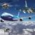 Flight Simulator Miami
