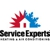 Service Experts Heating & Air Conditioning (Wake County)