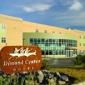 Dimond Center Hotel - Anchorage, AK