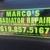Marco's Radiator Repair