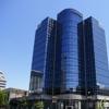 Bonneville Real Estate Capital