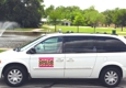 Clean Cab Taxi Service - College Station, TX