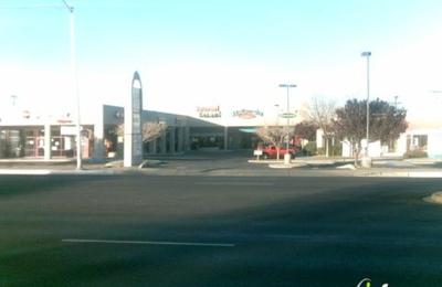 Hobby Proz. - Albuquerque, NM