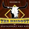 The Heidout Restaurant & Bar