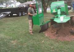 C&R Tree care - Newark, DE