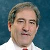 Dr. Edward E Jeffries, MD