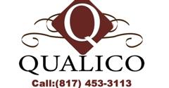 Qualico Inc. - Mansfield, TX