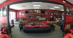 Puffs Tobacco - Riverview, FL